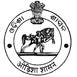ssb odisha recruitment 2020